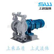 DBY3型第三代电动隔膜泵