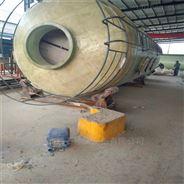 红砖厂脱硫塔在线服务/锅炉除尘器免费咨询