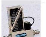 派克PARKER流量控制阀性能和优点