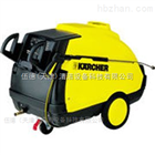 HDS 1195-4 S Eco高温高压热水清洗机