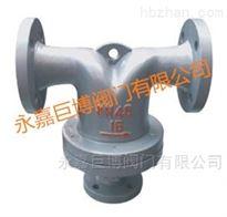 UFS汽水分离器巨博供应