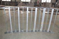 电缆专用桥式钢制拖链