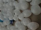 湘西页面覆盖球填料生产厂家 卓凡环保