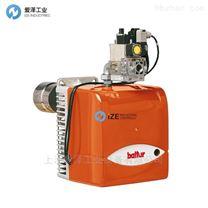 BALTUR燃气燃烧器BTG11