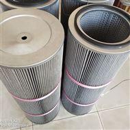 3290防静电除尘滤芯