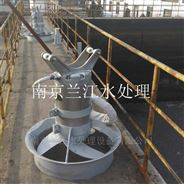 QJB4/12-620/3-480潜水搅拌机厂家批发