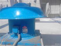 JSF-RF屋顶送风机