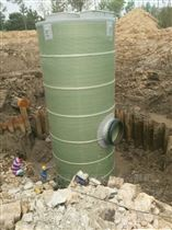 生产医院污水处理设备厂家价格