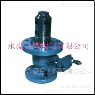 液压紧急切断阀优质厂家