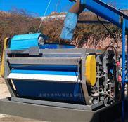 带式污泥压滤机报价