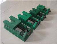 S83江西厂家定制中德S83系列机床调整垫铁包邮