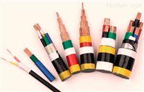 單芯阻燃計算機電纜ZR-DJFPVRP2/22價格