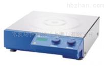 DESAC ML-50磁力攪拌器