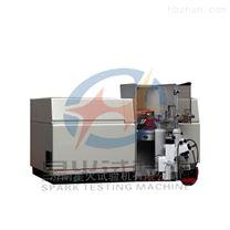 JF150-W-II微機控製式定速摩擦磨損試驗機