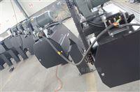 BXGB-630中德销售BXGB-630系列刮板排屑机