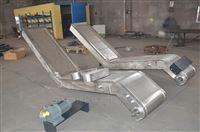 ZDe山东中德专业生产磁性排屑机厂家直销