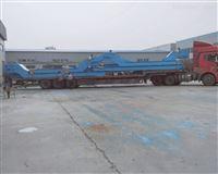 上平II型山东销售上平II型排屑机链板