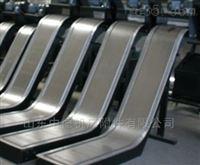 ZDe山东中德专业生产磁性排屑机,厂家包邮
