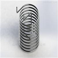 中德ZDe系列金属冷却管