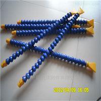 ZDe山东中德供应商家热销ZDe塑料冷却管