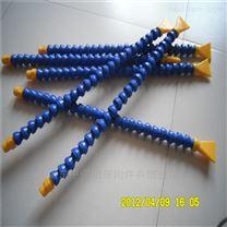 中德ZDe系列塑料冷却管