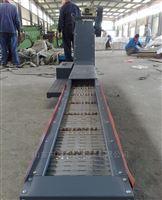 ZDe山东中德专业生产机床排屑机,全程无忧