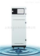 AG-TP07总磷水质在线自动监测仪