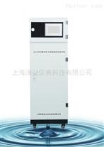 总磷水质在线自动监测仪