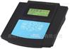 SDDT-308型实验室中文电导率仪