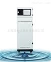 氟化物水质在线自动分析仪