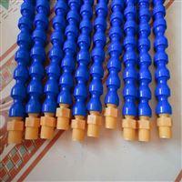 中德塑料冷却管 中德生产厂家直销