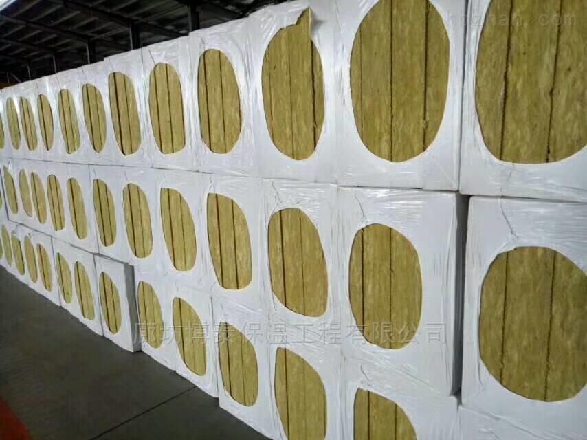 竖丝岩棉板性能,