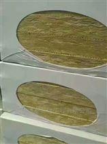 可定做廊坊博泰竖丝岩棉板生产厂家