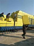 可定做上海博泰A级外墙岩棉保温板厂家