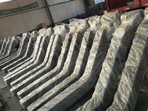 数控车床排屑机