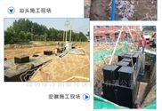 LTW--靖江农村污水处理设备品质佳