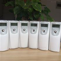 水剂水性喷香机 干电池香氛机 卫生间除臭