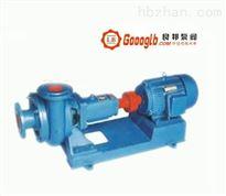 50PW-65永嘉良邦50PW-65型污水泵