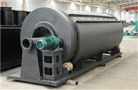 BSNWL定制加工 微滤机一体化污水处理设备
