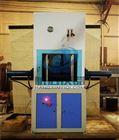 电动钢筋弯曲试验机