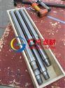 32.37.38.40.45等烛式滤元/硅藻土过滤机滤芯供应