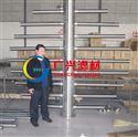 GX中排支管 不锈钢绕丝管