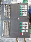 FXMD-S防水防尘防腐照明配电箱动力开关箱
