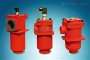 RFLW/HC951DR50DL24-过滤器润滑油过滤器