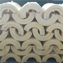 防腐保温聚氨酯管壳 硬质发泡