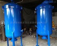 工业油水分离器价格