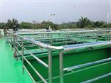 專用汙水處理池正規防腐塗料