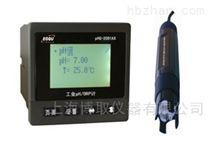 PHG-2091XZ在線PH計廠家供應