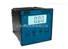 DDG-2090型工業電導率廠家供應