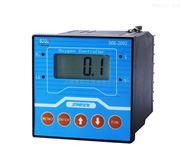 工業汙水處理池溶解氧檢測儀(含溶氧電極)